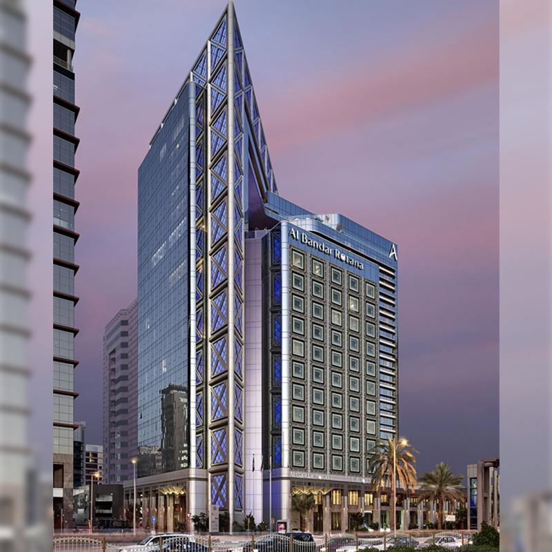 Al-Ain-Ahlia-Dubai