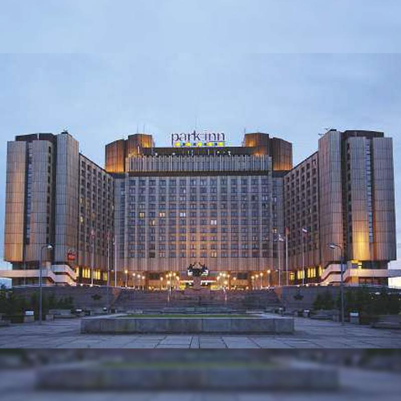 Park-inn-hotel-KSA